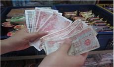 Hiện tượng từ chối tiền mệnh giá 500 VNĐ