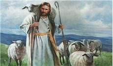 Chúa Giêsu chính trực