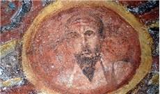Bí mật việc xác định thánh tích của thánh Phaolô