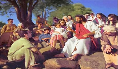 Phải loan Tin Mừng như thế nào?
