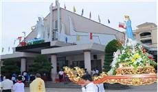 Bình Thuận, 50 năm đong đầy niềm vui