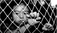 Đức Thánh Cha kêu gọi ý thức về nạn buôn người