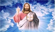 Thầy Giêsu