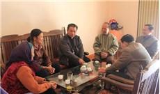 Đoàn Giám mục Việt Nam tham dự Đại hội FABC lần thứ XI