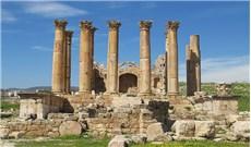 Dấu tích về vụ bạo động chống thánh Phaolô ở Ephesus
