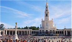 Ba cách lãnh nhận ơn toàn xá nhân dịp kỷ niệm 100 năm Đức Mẹ Fatima