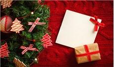 Giáng sinh trong ánh mắt cộng đồng