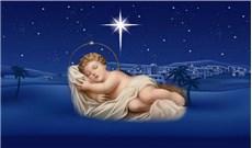 Ý nghĩa của hang đá Giáng sinh