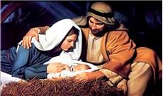 Xây dựng gia đình Kitô giáo