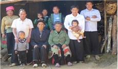 Hôn nhân và gia đình của người H'Mông trong viễn ảnh mục vụ