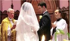 Vài điểm quan trọng cho việc chuẩn bị và cử hành bí tích hôn nhân