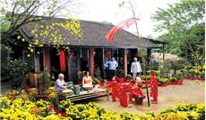 ĐGM Stêphanô Tri Bửu Thiên: Một vài cảm nghĩ về Tết truyền thống Việt Nam