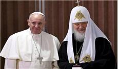 Đôi nét về Chính thống Giáo