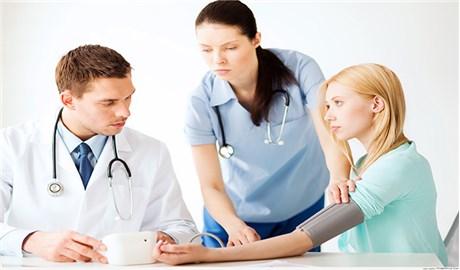 Trách nhiệm của người thầy thuốc