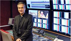 """Vatican """"trung ương hóa"""" các hoạt động truyền thông"""