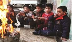 Caritas Thụy Sĩ quyên góp hơn 34 triệu USD