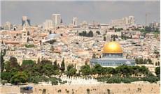 Giêrusalem và ý nghĩa