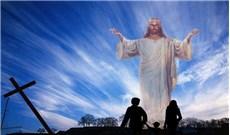 Ánh sáng Phục sinh