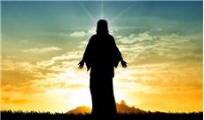 Chúa Phục Sinh dạy tôi hãy khiêm nhường