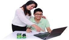 Giúp người trẻ hướng đi vào đời