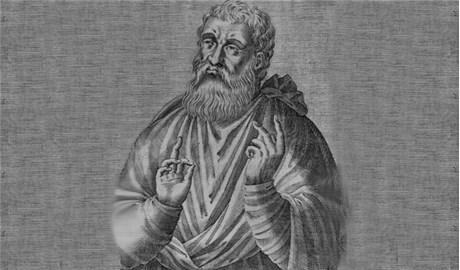 Thánh Justinô