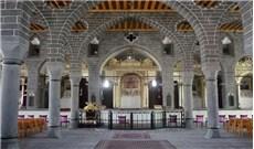 Thổ Nhĩ Kỳ quốc hữu hóa các thánh đường Kitô