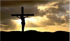 Yêu mến Chúa Giêsu