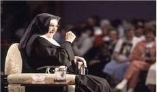 10 điều về Mẹ Angleica