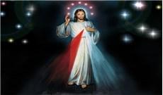 Sống Lòng Thương Xót