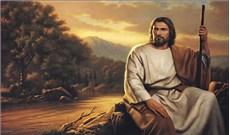 Chủ chăn - lãnh đạo Hội Thánh