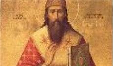 Thánh Cyrillô Alexandria