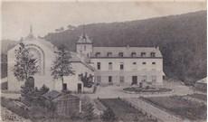 18 lần Đức Mẹ hiện ra với Bernadette tại hang Massabielle - Lộ Đức (P14)