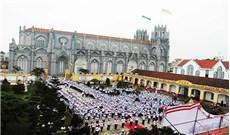 Giáo phận Bùi Chu tổ chức Đại hội ơn thiên triệu