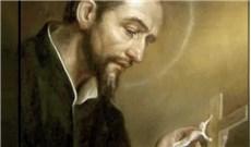 Thánh Antôn Maria Zacaria