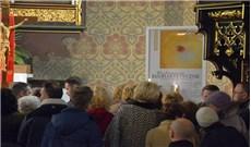 Phép lạ Thánh Thể tại Ba Lan