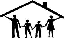 Giải pháp linh hoạt cho các vấn đề gia đình