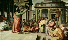 Làm chứng về Chúa Giêsu Kitô