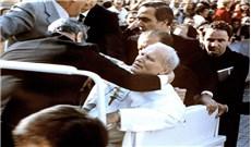 Đức Gioan Phaolô II bị ám sát cách đây 35 năm