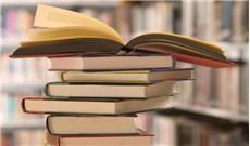 Niềm vui đọc sách