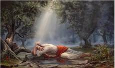 Sống tinh thần đền tội