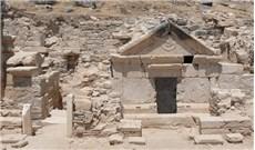 Tìm được mộ  của Tông đồ Philipphê tại Thổ Nhĩ Kỳ?