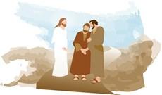 Kết hiệp với Đức Kitô (bản chất)