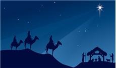 Tranh luận về Ngôi sao Bethlehem