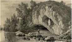 Những câu chuyện xung quanh hang Massabielle - Lộ Đức (P7)