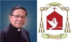 """""""...Thách đố thời hiện đại của đời sống linh mục Công giáo bây giờ chính là sự hiệp thông..."""""""