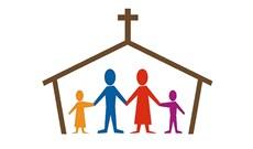 Thánh hoá gia đình