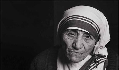 Têrêsa Calcutta, vị Thánh của người nghèo