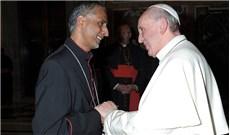 Giám mục Ấn Độ hiến tặng thận cho tín hữu Ấn giáo