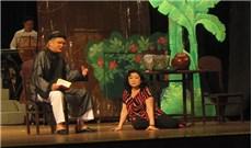 Nghệ sĩ Kim Cương và kỷ niệm với đạo Chúa