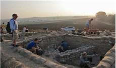 Chứng cứ khảo cổ về các vua David và Solomon
